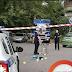 У Дніпровському районі п'яний водій сміттєвоза наїхав на жінку з дворічною дитиною, є жертви