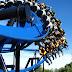 7 acidentes assustadores que aconteceram em parques de diversão!