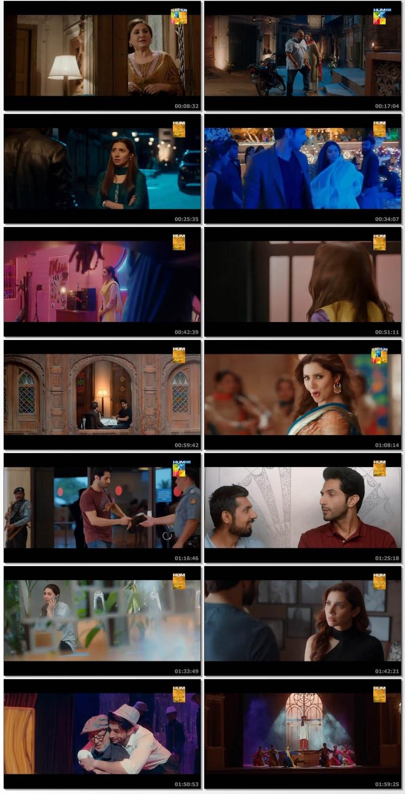 Superstar pakistani full movie dailymotion