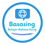 Basasing