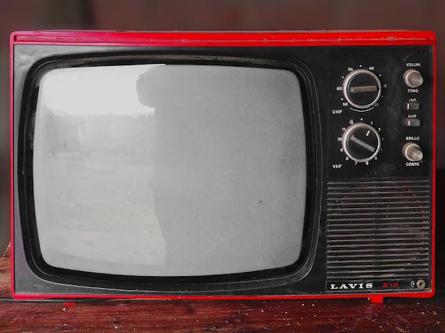 serie tv anni 80