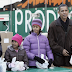 HIDDEN PICTURES OF OBAMA & FAMILY WHICH YOU ARE YET TO SET EYES ON