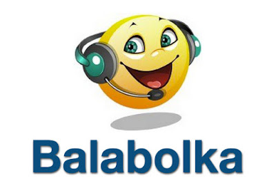 تحميل برنامج Balabolka لتحويل النصوص balabolka.jpg