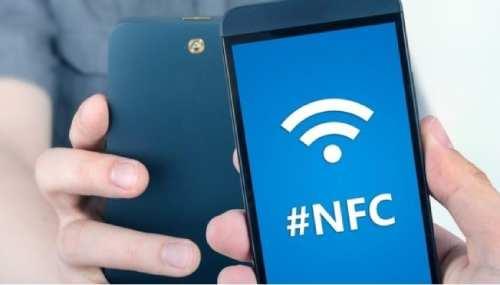 Rekomendasi Smartphone NFC Dengan Harga Terjangkau