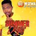 DJ Msewa - Summer Days [Afro House]