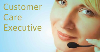 Sutherland Global Services Hiring Freshers Any Graduate (BA, B.Com, B.Sc,) For Customer Care Executive Position