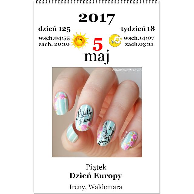 http://onajednaichtrzech.blogspot.com/2015/10/rome-nails.html