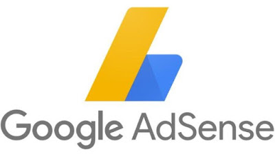 Teguran dari adsense
