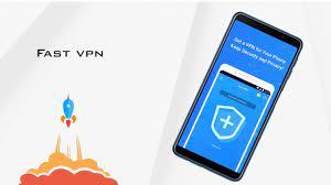 Ứng dụng VPN Giúp vào mạng 4G Tốc Độ Cao Miễn Phí 0đ