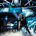 Finlândia: Revelados detalhes da atuação de Darude & Sebastian Rejman em Telavive