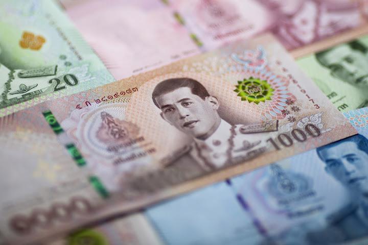 Правительство Таиланда раздаст населению пять миллиардов батов навнутренний туризм — Thai Notes