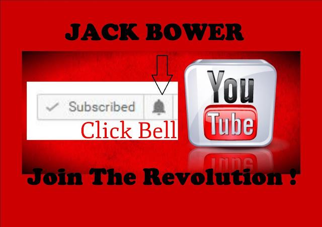 Jesse James Blog: Gears Live TV