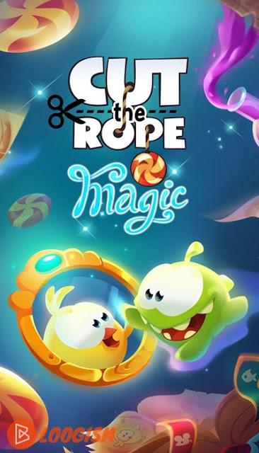 cut-the-rope-magic-apk-mod