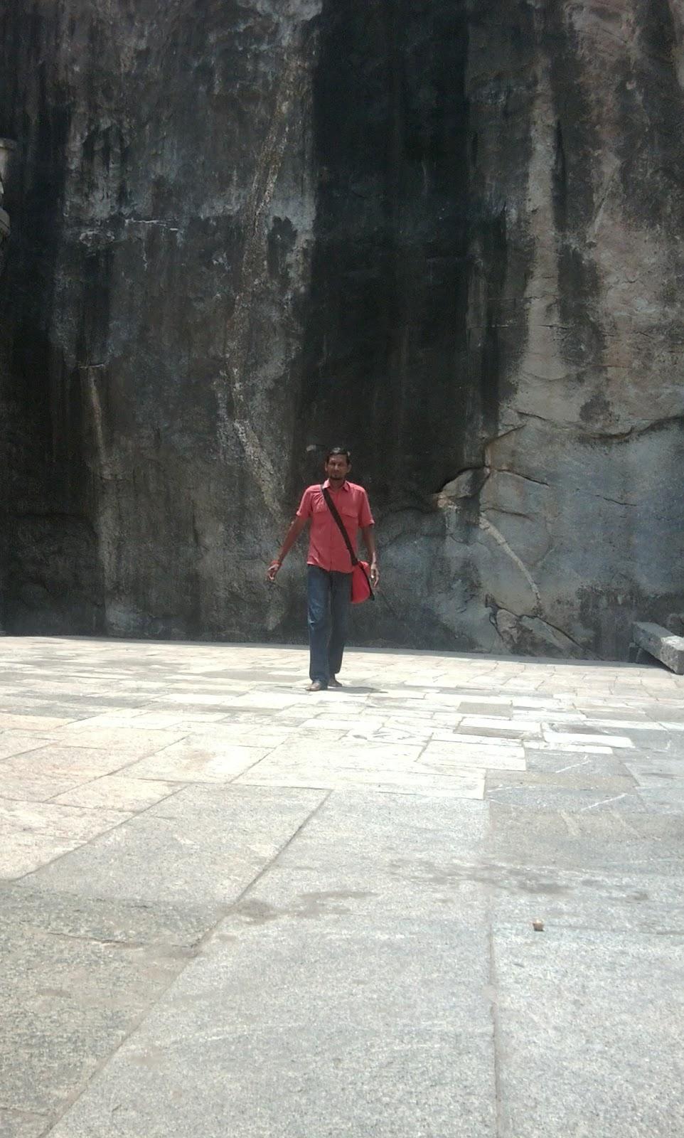Siddhar samadhi in bangalore dating 3