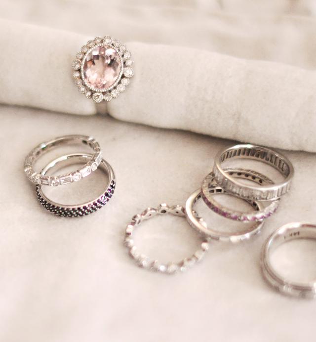 rings, wedding bands, engagements rings