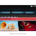 Nova linha de impressora de 3 m e 5 m LED rolo a rolo para volume médio permite aplicações ilimitadas com impressões de alta qualidade