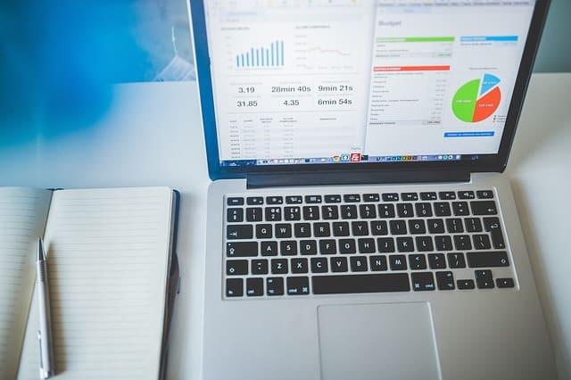 افضل 5 مواقع لمعرفة وتحليل زوار موقعك و نشاطهم داخله
