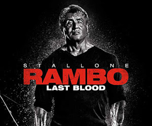 Rambo: Last Blood (2019) EXTENDED