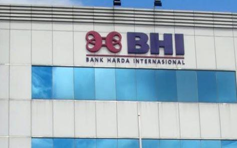 Alamat Lengkap dan Nomor Telepon Kantor Bank Harda International di Surabaya