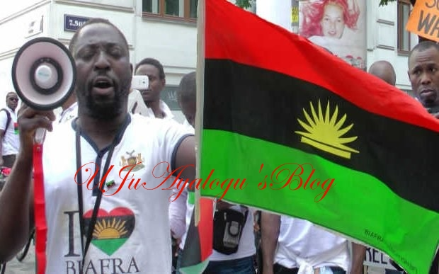 Quit notice on Igbos: Arewa youths make u-turn, call for peace meeting [VIDEO]