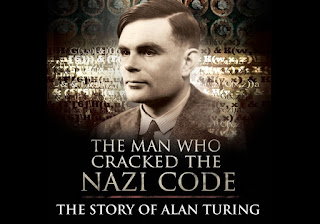 The Man Who Cracked the Nazi Code | Watch free online Documentary