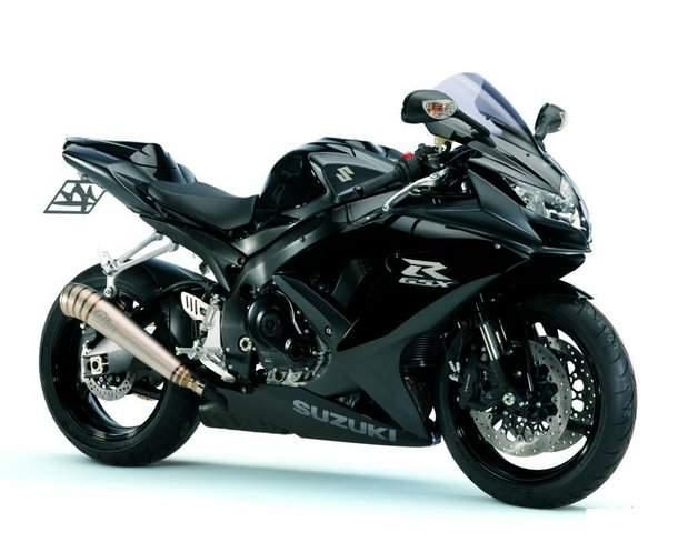 "Paraserbatoio /""York/"" per Suzuki MotoGP GSX-RR"