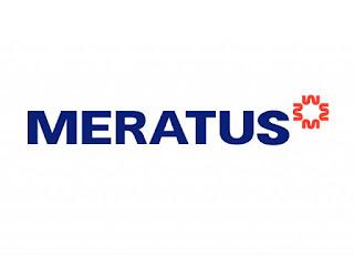Lowongan Kerja di Meratus Line & Group Surabaya Jawa Timur Terbaru Juni 2016