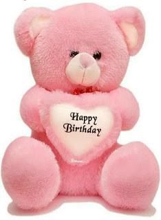 birthday cake images with hindi wish30