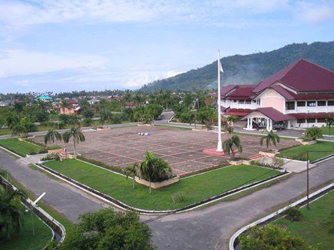 SMAN 1 (Plus) Matauli Pandan Sekolah Unggulan Di Sumatera Utara