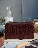 https://lachocolaterapia.blogspot.com/2021/06/bizcocho-sencillo-de-chocolate-y-baileys.html
