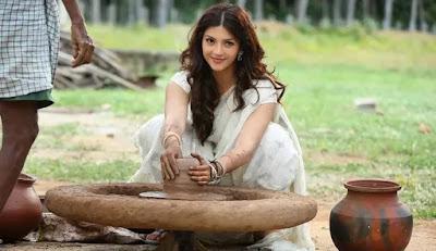 Mahanubhavudu (2017) Full Movie - 3