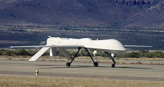 #Србија #САД #рат #Босна #Оружје #војска #Дрон