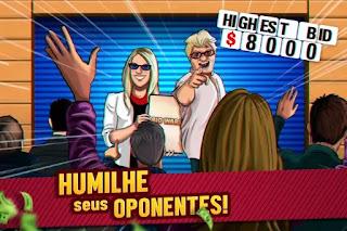 Dinheiro Infinito, Hack Moedas Infinitas, Mod Apk Diamantes infinito