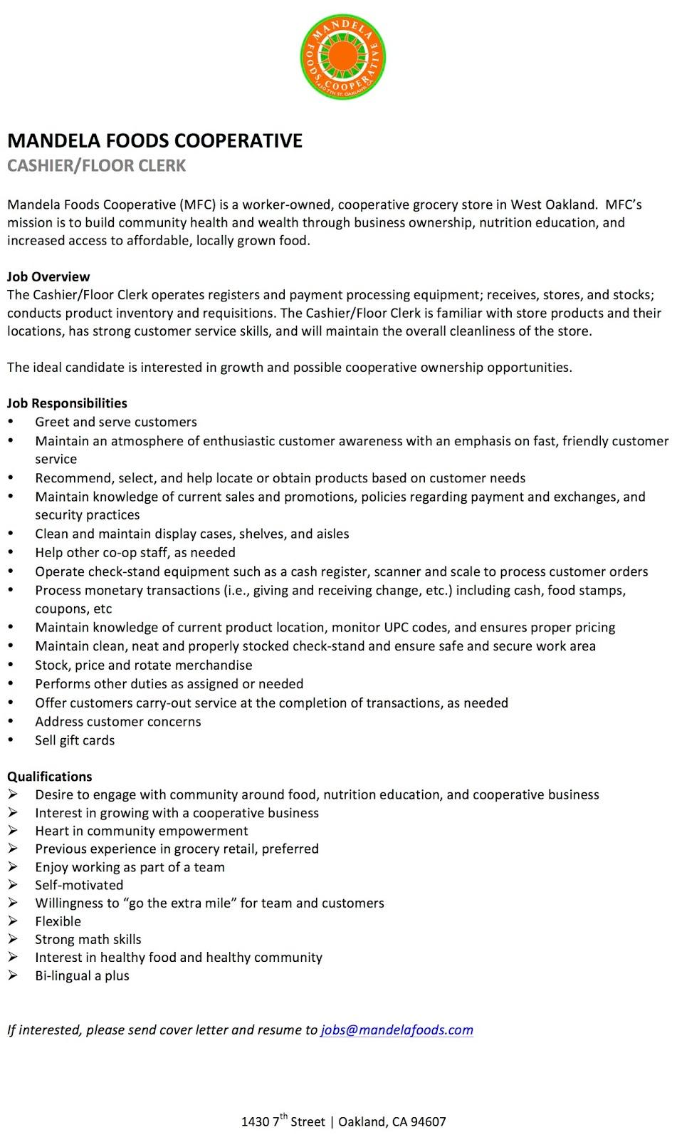 Audit Associate Resume Examples 2019 Audit Associate Resume Objective 2020 audit associate resume audit associate resume examples audit associate resume objective audit associate resume format pwc audit associate resume senior