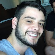 Jovem pedreirense, Walterby Júnior, morre na tarde desta terça-feira (30)