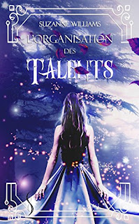 http://lesreinesdelanuit.blogspot.com/2018/09/lorganisation-des-talents-de-suzanne.html