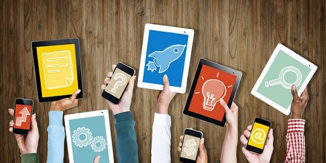Mengulas 3 Masalah Internet dan Solusinya