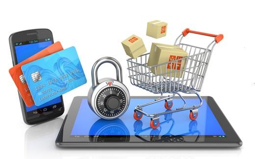 Cara Belanja Online Dengan Aman Dalam Ilmu Marketing