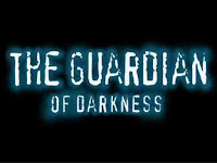 http://collectionchamber.blogspot.co.uk/2015/10/the-guardian-of-darkness.html