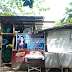 Proud grandma posts granddaughter's tarpaulin on 'tagpi-tagpi' house after passing the February 2020 Mechanical Licensure Examination
