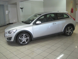 GumTree OLX Used cars for sale in Cape Town Cars & Bakkies in Cape Town 2012 Volvo Elite C30 – 2.0 – 5 speed manual 3 Door
