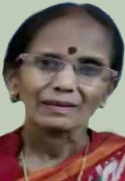 Angika मत-सम्मत | अंग सपूत दिनकर केरौ साहित्य मँ राष्ट्रीय चेतना केरौ स्वर लहराबै छै - by अंशु माला झा 'अंश' Anshu Mala Jha 'Ansh' | Angika.com