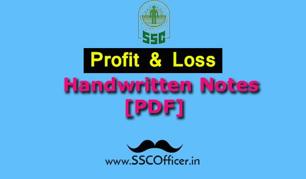 fast track profit system download