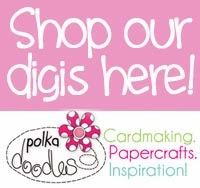 Our lovely digistore is here...
