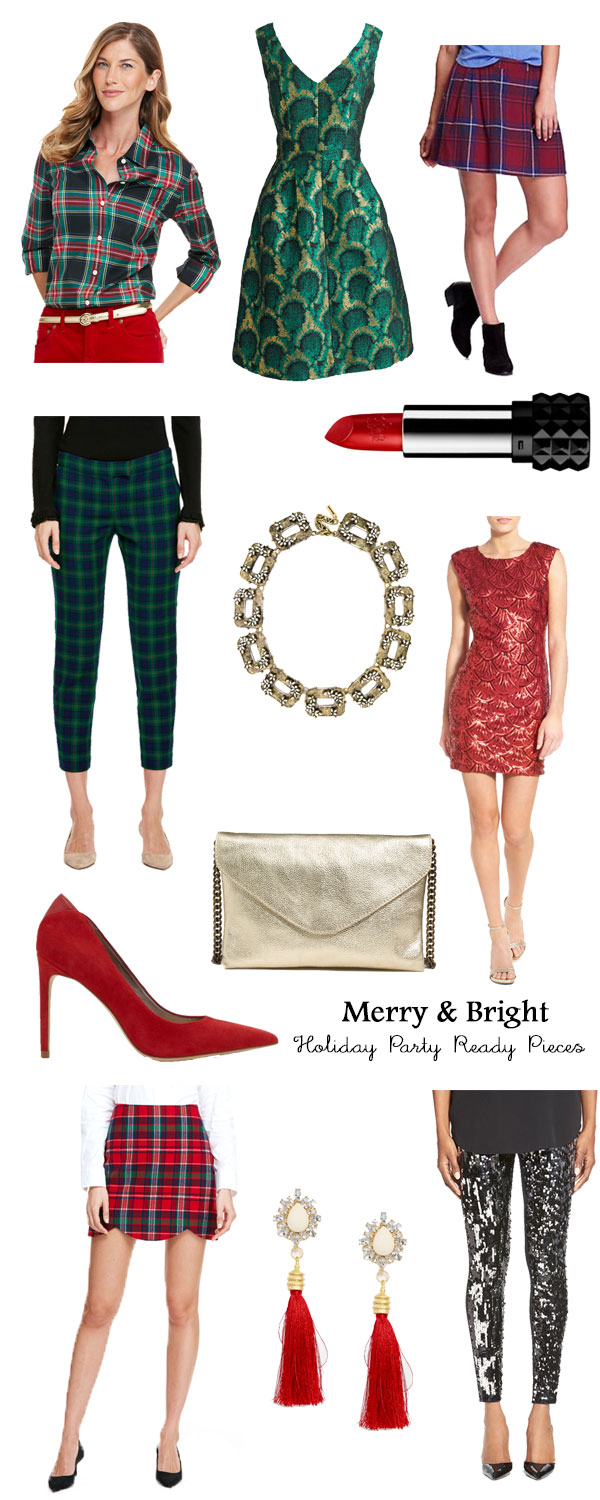 holiday_party_looks