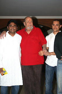 Shammi Kapoor Biography, all movie list,