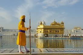 He is Permeating & Pervading the Water