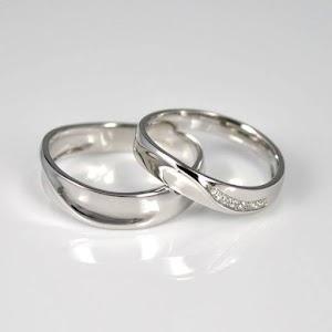 cincin palladium achil