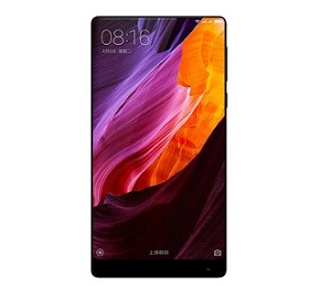 Harga dan Spesifikasi Xiaomi Mix Evo, Ponsel Mewah RAM 6 GB
