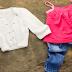 5 Tips Membeli Jaket Anak Perempuan secara Online